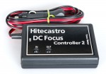 dc-focus-controller-a1.jpg